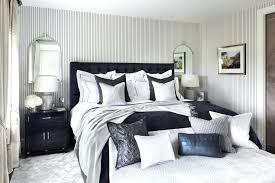 modern bedroom ideas. Modern Bedroom Decor Decorating Amusing Ideas Burns Country Living .