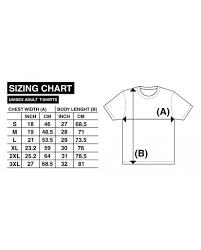 Bad Boy T Shirt Size Chart Bad Boy Bad Girl Shirts Couple T Shirts Couple Shirts
