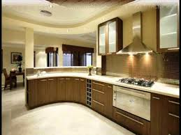 Global Kitchens Interior Solutions  YouTubeInterior Solutions Kitchens