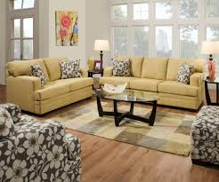 simmons living room furniture. 6491 simmons caprice cornsilk sofa and loveseat also comes in light brown, medium blue, · acme furnitureliving room living furniture