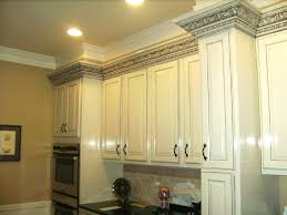 can you paint over polyurethane can you glaze over polyurethane glazing honey oak cabinets how to can you paint over polyurethane