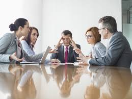 how to get along colleagues at work reader s digest learn how to deal difficult colleagues