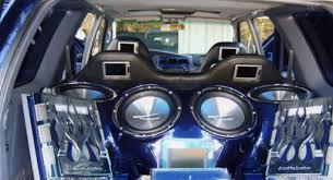 sound system speakers for cars. car speaker set up | system sound speakers for cars