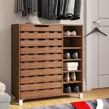 full size of holder shoe shoes rubbermaid walk small organizer closetmaid best hanger plans woode ideas