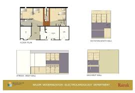 office layout planner. Home Office Layout Planner Large Size Of Image Room To Design Decor