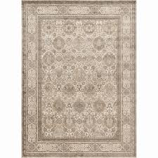 sisal rugs beautiful alexander home kendrick sand taupe rug 67 x 92 sand taupe 6