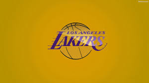 los angeles lakers wallpaper hd 30 1920 x 1080