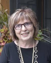 Joan-Dianne Smith, Winnipeg, MB, R3M | Psychology Today