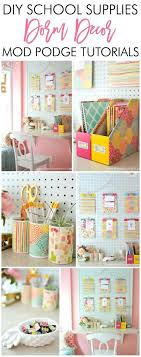 cute office decorations. Office Design Where To Find Cute Decorative Supplies Decorations L