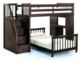 how to build a loft bed – afterthefall.info