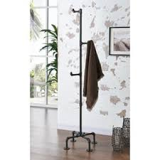 Coat Racks Free Standing Coat Racks Accent Pieces For Less Overstock 44