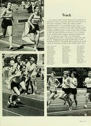 Davidson College - Quips and Cranks Yearbook (Davidson, NC), Class of 1979,  Page 243 of 320