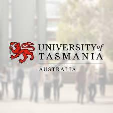 Utas Organisational Chart Home Academic Division University Of Tasmania