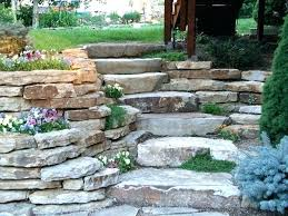 driveway edging stones home depot landscape edging stone landscaping stones retaining wall blocks landscaping edging home depot stairs home depot