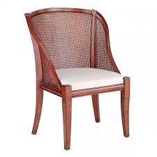 Occasional Chairs For Bedroom Occasional Chairs Willis Gambier