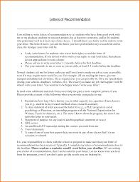 sample re mendation letter for graduate student re mendation letter graduate student