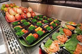 healthy food at school essay   homework for you  healthy food at school essay   image