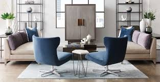 lillian august furniture. Go To Website Lillian August Furniture