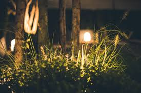 ideas for garden lighting. It\u0027s Nice To Enjoy Your Garden By Day, But Why Not Get The Most Out Of Outdoor Space At Night With Some Clever Lighting Ideas? Ideas For