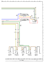 wiring diagram signals bronco com technical reference wiring diagrams 72 · wiring diagram