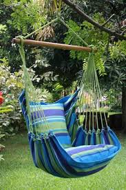 Small Picture Fantastic Patio and Garden Swing Designs You Will Love to Have