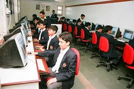 the importance of computers in education systems the importance of computers in education