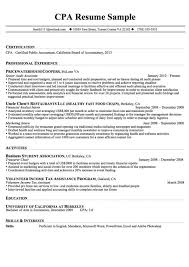 template resume resume bullet points examples inspiring bookkeeper resume bullet points bookkeeper resume resumesamples see also bookkeeper resume examples