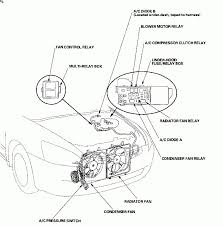 Honda Crv Timing Belt Replacement Schedule   Car Insurance Info also  moreover Toyota   Honda Timing Belts and Chains moreover 58 Crv Timing Chain  Honda Crv Timing Chain Autos Post besides How do I change the water pump   1995 2001 Honda CRV   iFixit as well  further  in addition to Replace timing belt on Hyundai Elantra 2 0 CRDi 2001 2006 furthermore How to Replace timing chain on Honda Odyssey 2 3 2001 further 14400 P7J 004   Genuine Honda Belt  Timing  125Ru26  in 2001 Honda likewise . on 2001 honda crv timing belt repment