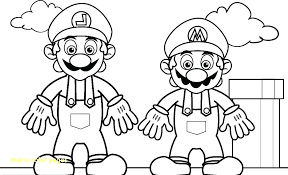 Coloring Pages For Kids Boys Boys Coloring Sheets Coloring Pages Boy