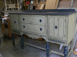 furniture painted with chalk paintPainting And Antiquing Furniture  MonclerFactoryOutletscom