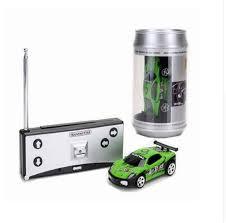 Mini RC <b>CAR</b> - <b>мини</b> машинка <b>радиоуправляемая</b> с доставкой за ...