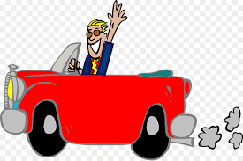 car driving clipart. Delighful Car Car Driving Clip Art  Car In Clipart N