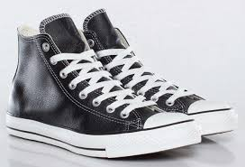 converse all star leather. converse all star leather h