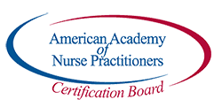 family nurse practitioner university of maryland school of nursing graduates of this specialty are also prepared for certification by the american academy of nurse practitioners certification board an independent