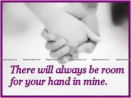 Sweet Love Quotes For Your Girlfriend 50 Really Sweet Love Quotes