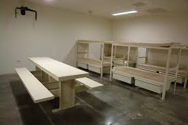 Joe Corley Detention Facility