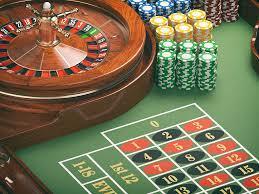 Elderly Gambling Addiction: Signs of Gambling Addiction in Seniors