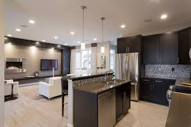 Norcraft Kitchen Cabinets Urban Effects Cabinetry Is Full Access Cabinetry With The Newest