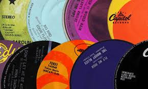 1960s revealing 67 lost songs of