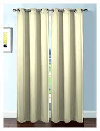 extra wide beaded curtains uk
