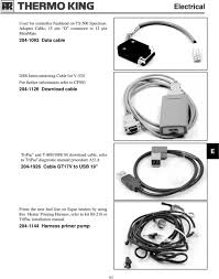Electrical Data Cable Data Cable Data Cable Diagnostic