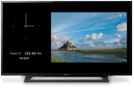 sony tv 40 inch. sony tv 40 inch