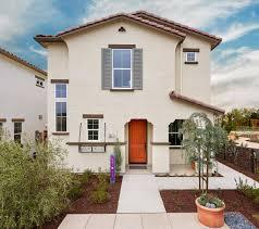 This Marina home features Bedrooms: 3, Is approximately: 1509, Acreage:  0.0000, Garage cap: 2, Features: Low Maintenance, Lot: Landscape Low  Maintenance, ...