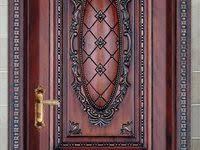 110 Doors ideas in 2021 | doors, door design, main door design