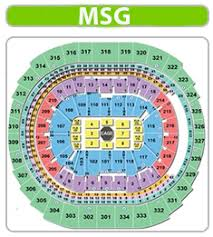 Canadian Tire Centre Detailed Seating Chart Arena Seat View Page 3 Of 4 Online Charts Collection