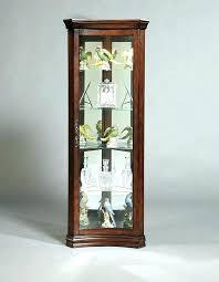 wall mounted display cabinets wall mounted display cabinets with glass doors small china cabinet with glass doors corner display cabinet