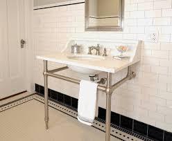 vintage bathroom floor tile ideas. Amazing Best 25 Vintage Bathroom Tiles Ideas On Pinterest Tile Within Floor Popular Z
