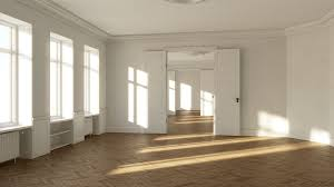 Download Valuable Empty Studio Apartments Tsrieb Com