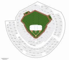 Seating Chart Bills Stadium Buffalo Bills Seating Chart Ralph Wilson Stadium Detailed