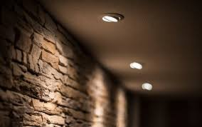 <b>Встраиваемый светильник Paulmann 92007</b>